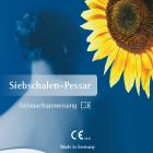 Anleitung Siebschalen-Pessar