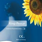 Anleitung Ring-Pessar