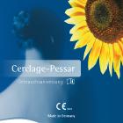 Anleitung Cerclage-Pessar