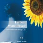 Tandem-Wuerfel-Pessar