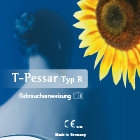 T-Pessar Typ R