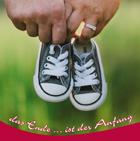 Katalog Schwangerschaft, Geburt, Stillzeit