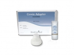 5ac13-insemination-cervix-adapter.jpg