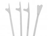 Szalay-Cyto-Spatel-Gruppenbild.jpg