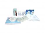 b9f67-med1000740_inseminations-set.jpg