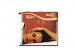 cd-meditation-panfloete-gema-frei.jpg