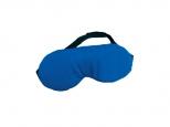 dunkelbrille-erwachsene-blau.jpg