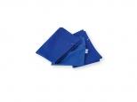 kissen-ueberzug-blau.jpg