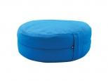 meditationskissen-klein-mit-ueberzug-blau.jpg