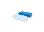 mundkeil-erwachsene-blau-standard-silikon.jpg
