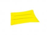 rapssamenkissen-gelb.jpg