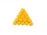 schaumstoffball-medi-mini.jpg