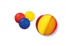 schaumstoffball-medi-plus-mit-elefantenhaut.jpg