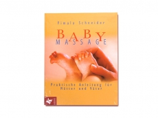 8f288-buch_babymassage.jpg