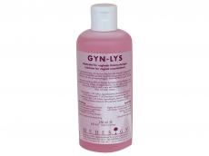 Gyn_Lys_Gleitgel_250ml.jpg