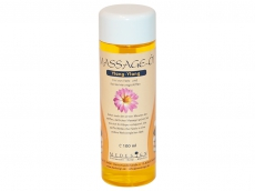 MED1000379_Massageoel-Ylang-Ylang-100ml.jpg