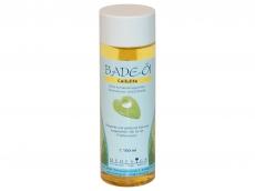 MED1000403 Badeöl Cellulite