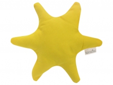 MED1000776 Kirschkernkissen Stern