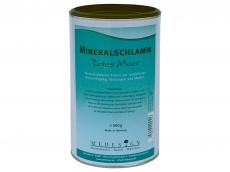 MED1000885_Mineralschlamm.jpg