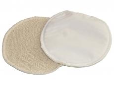 Stilleinlagen Seide/Wolle/Mikrofaser