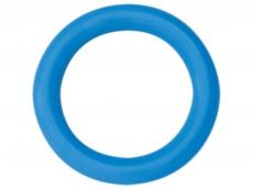 MED1001442_Ring-Pessar-45mm.jpg