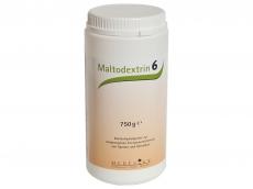MED1001616 Maltodextrin 6 750g