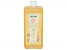 MED1001714 Massageöl Cellulite