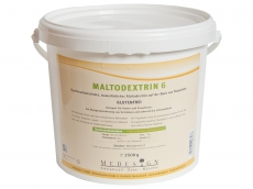 MED1001773 Maltodextrin 6 2500g