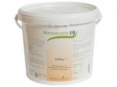 MED1001775 Maltodextrin 19 2500g