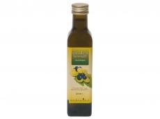 Traubenkern Hautöl 250ml