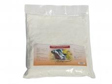Ziegenmilchpulver 1kg