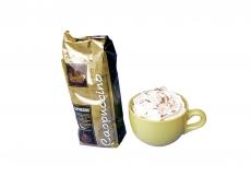 cappuccino-bensdorp.jpg