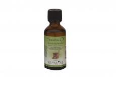 sauna-oel-eukalyptus-menthol.jpg