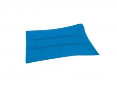 traubenkern-kissen-blau.jpg