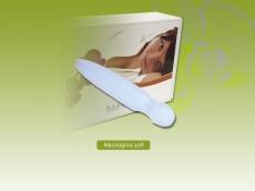 vaginaldehner-neovagina-soft.jpg