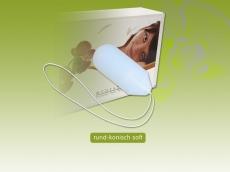 vaginaldehner-rund-konisch-soft-silikon.jpg