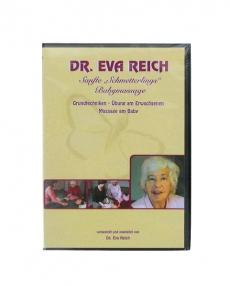 dvd-eva-reich-babymassage.jpg