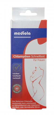 bf5ea-med1002009_mediola-chlamydientest.jpg