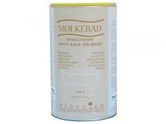 MED1000158_Molkebad-Erwachsene-500g.jpg