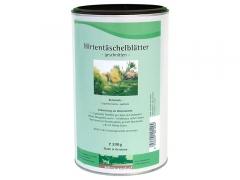MED1000670_Hirtentaeschelblaetter-200g.jpg