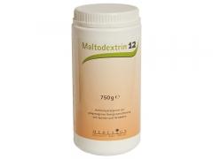 MED1001025_Maltodextrin-12-750g.jpg