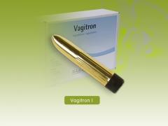 deb6c-vagitron-i-vaginaldehner-bei-vaginismus.jpg