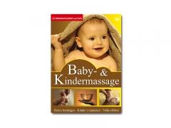 dvd-baby-und-kindermassage.jpg