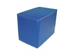 lagerungsquader-skai-blau.jpg