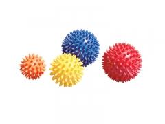 massageball-noppenball-orange.jpg