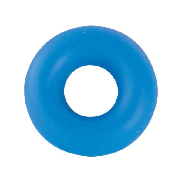 Ring-Pessar (dick)