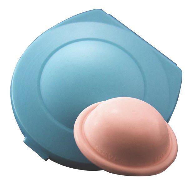 Diaphragma Silikon Spezial