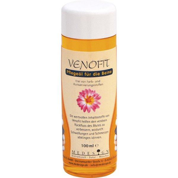Venofit 100ml